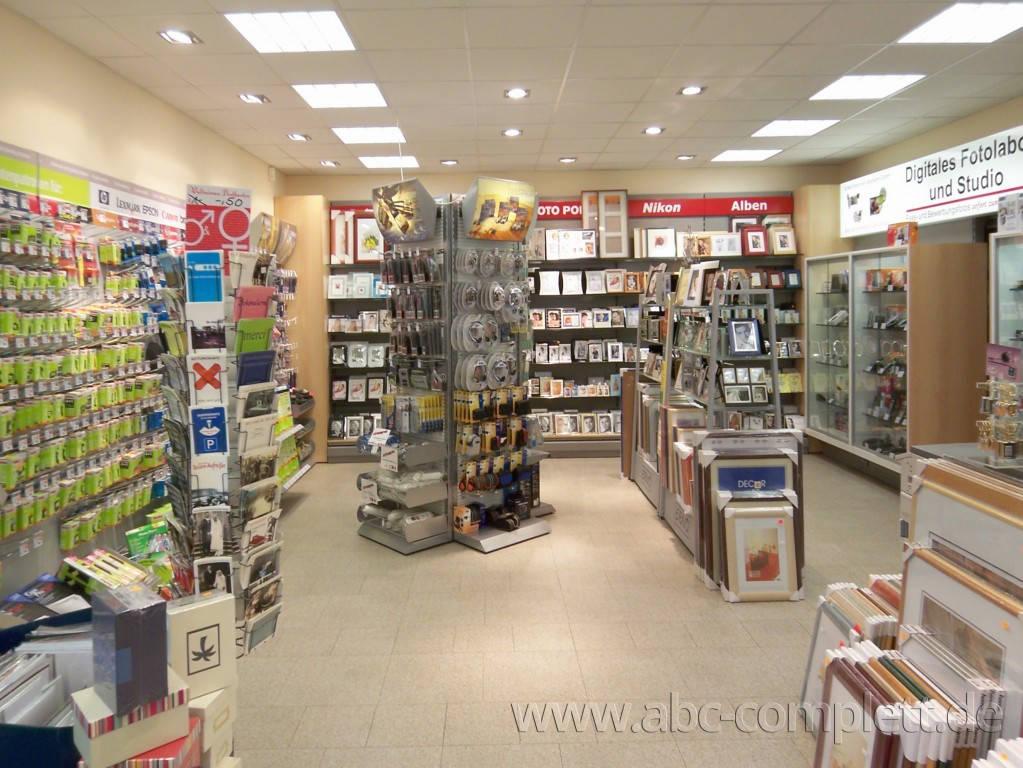 Ansicht des Geschäfts: Photo Porst, Hohen Neuendorf, Foto 5