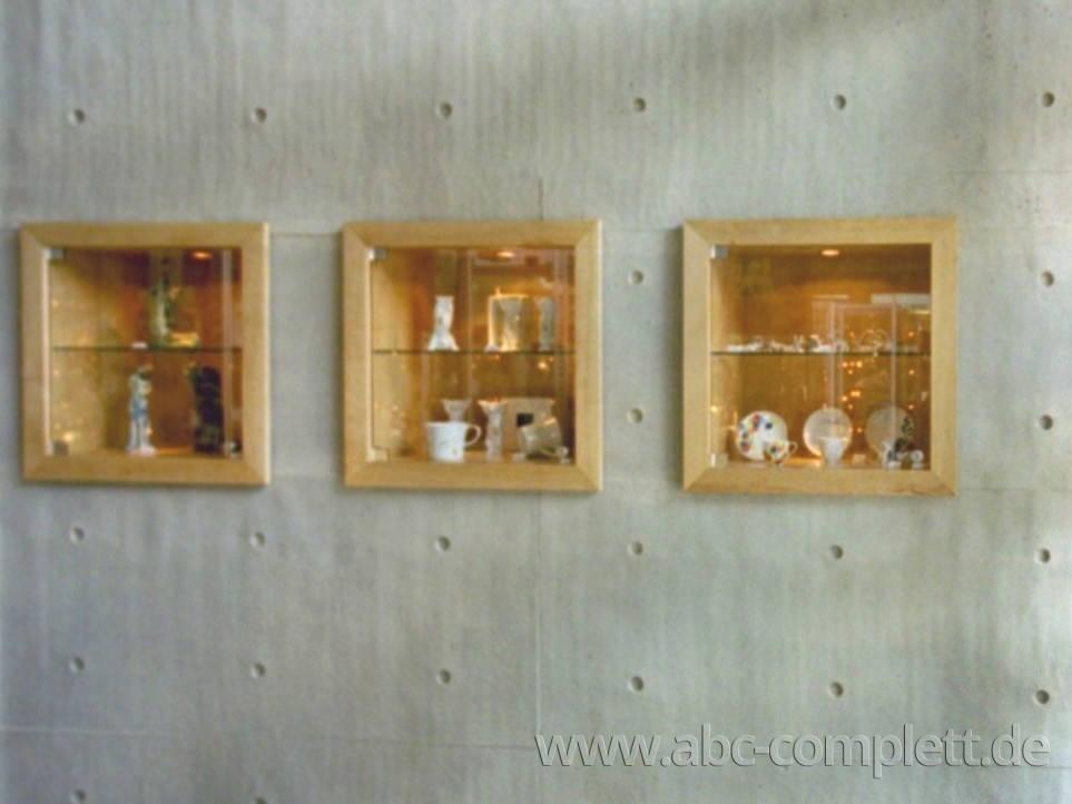 Ansicht des Geschäfts: berlin berlin Exclusiv, Haupthalle FlughafenTegel, Berlin / Tegel, Foto 3