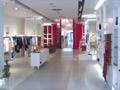 Ansicht des Geschäfts: Veronica Pohle Couture & Accessoires, Kurfürstendamm, Berlin / Charlottenburg