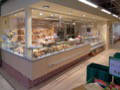 Ansicht des Geschäfts: Bio Company, Filialen lt. Referenzliste Biosupermärkte, Berlin / Pankow Rathaus Center