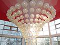 Ansicht des Geschäfts: Rosengarten, China und Japan   Restaurant Bar Cafe, Berlin / Zehlendorf
