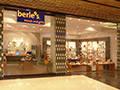 Ansicht des Geschäfts: Berles Gift & Trends, Mall Of Berlin / Leipziger Platz 12, Berlin / Mitte