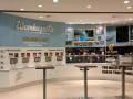 Ansicht des Geschäfts: Wonderpots, Spandau Arcaden, Berlin / Spandau