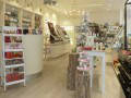 Ansicht des Geschäfts: Beauty Avenue, Parfümerie & Kosmetik, Berlin / Zehlendorf