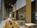 Ansicht des Geschäfts: Weilands, C1 Tomorrow Atrium - Potsdamer Platz, Berlin / Tiergarten